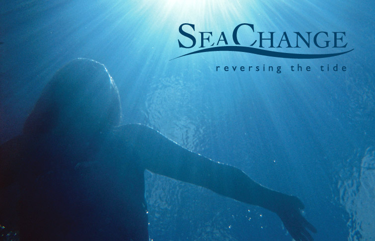 SeaChange: Reversing the tide